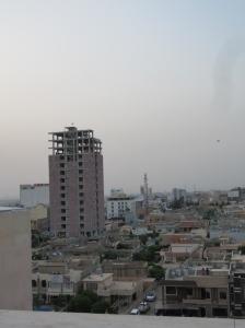Erbil 2015-04-17.